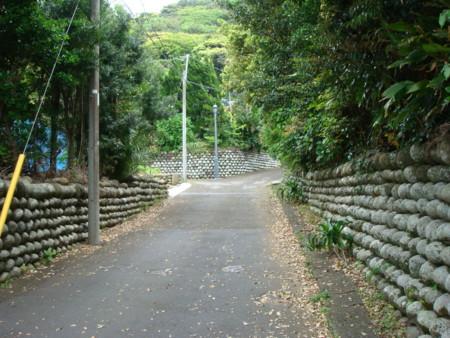 f:id:hiroyukim:20090504113637j:image