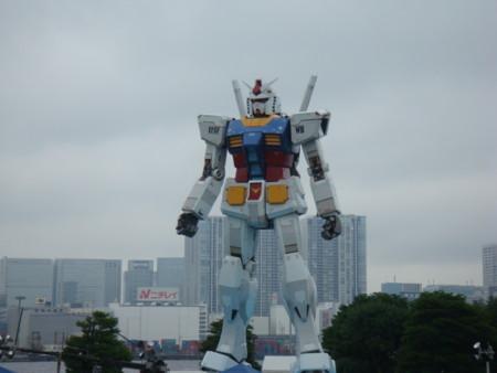 f:id:hiroyukim:20090706151033j:image