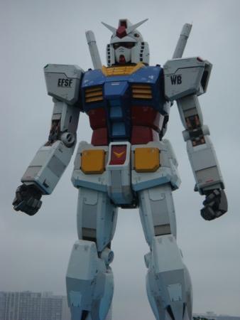 f:id:hiroyukim:20090706151433j:image