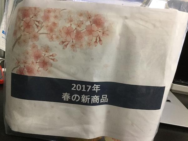 f:id:hiroyukitomieme:20170331001000j:plain