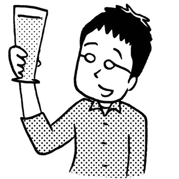 f:id:hiroyukitomieme:20170406234850j:plain