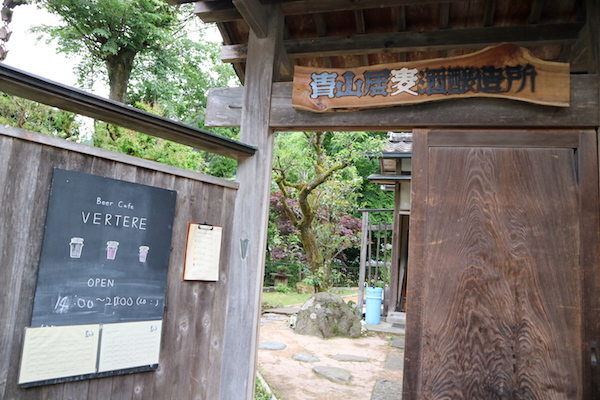 f:id:hiroyukitomieme:20170527002959j:plain
