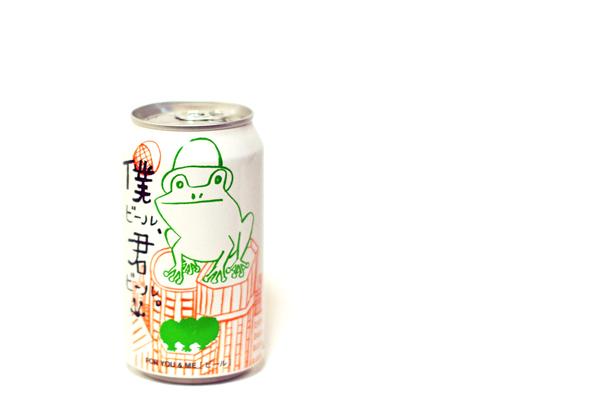 f:id:hiroyukitomieme:20171029131241j:plain