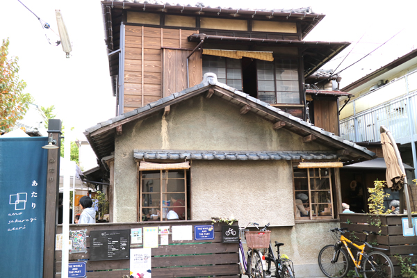 f:id:hiroyukitomieme:20171111142649j:plain