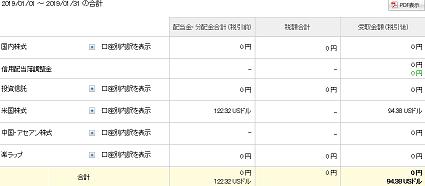 f:id:hiroyukkiy:20190201182036p:plain