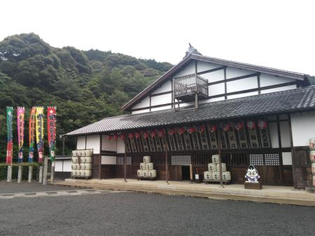 f:id:hiroyukmurata:20160710214131j:plain