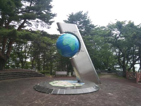 f:id:hiroyukmurata:20160814233743j:plain