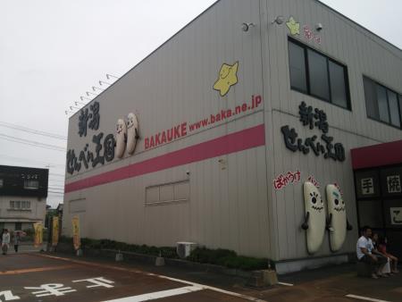 f:id:hiroyukmurata:20160815001019j:plain