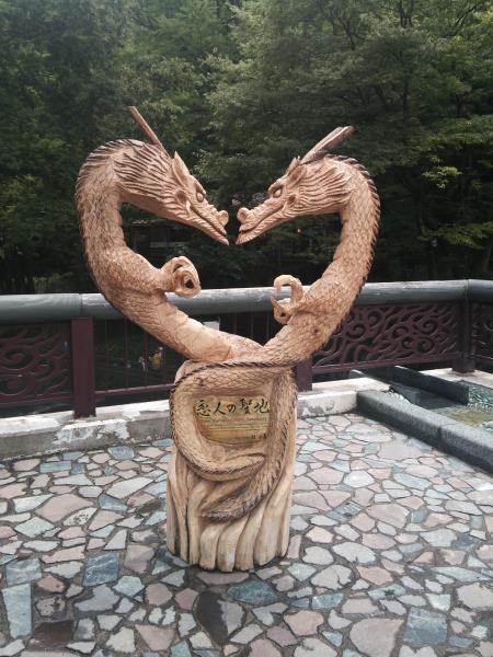 f:id:hiroyukmurata:20160815001343j:plain