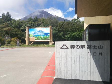 f:id:hiroyukmurata:20161213234954j:plain
