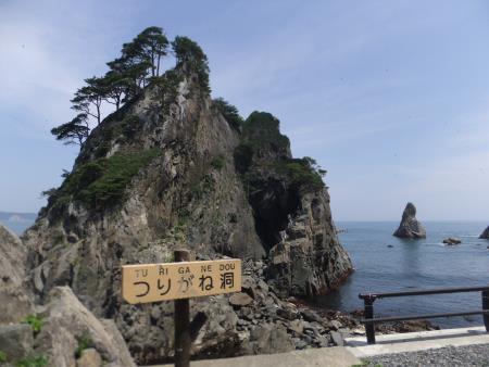 f:id:hiroyukmurata:20161214001243j:plain