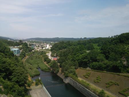 f:id:hiroyukmurata:20170103183126j:plain