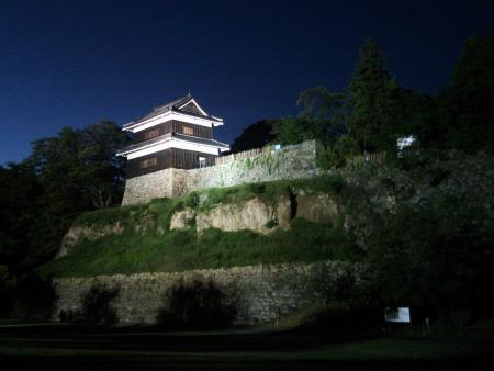 f:id:hiroyukmurata:20170103183507j:plain
