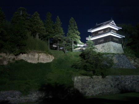 f:id:hiroyukmurata:20170103183518j:plain