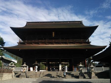 f:id:hiroyukmurata:20170103183823j:plain