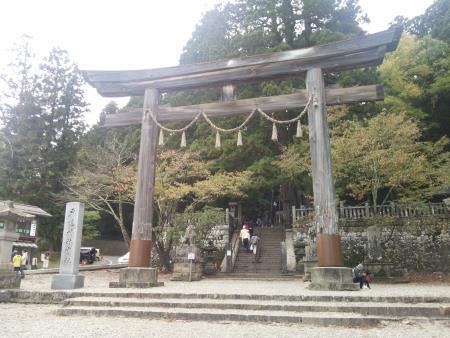 f:id:hiroyukmurata:20170103185757j:plain
