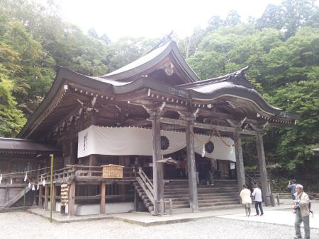 f:id:hiroyukmurata:20170103185826j:plain