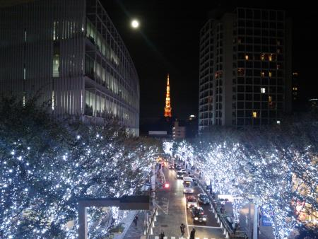 f:id:hiroyukmurata:20170103225001j:plain