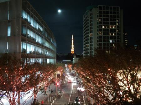f:id:hiroyukmurata:20170103225011j:plain