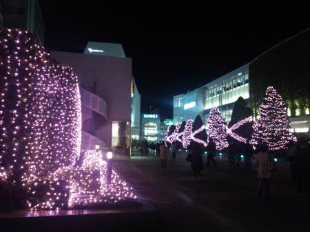 f:id:hiroyukmurata:20170103234014j:plain