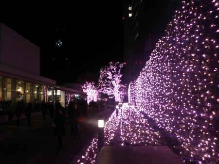f:id:hiroyukmurata:20170103234023j:plain