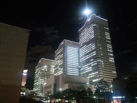 f:id:hiroyukmurata:20170103234945j:plain