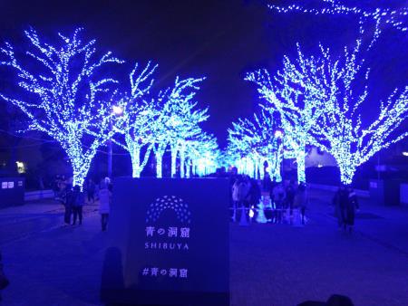 f:id:hiroyukmurata:20170104001418j:plain