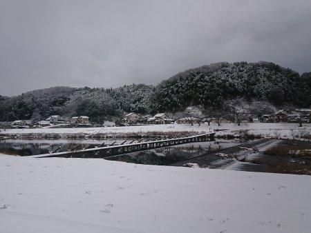 f:id:hiroyukmurata:20170129225514j:plain