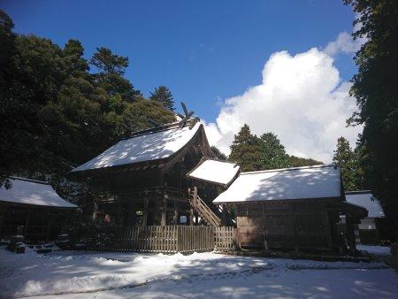 f:id:hiroyukmurata:20170220231001j:plain