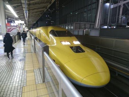 f:id:hiroyukmurata:20170220232744j:plain