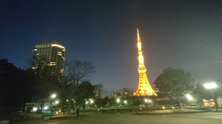 f:id:hiroyukmurata:20170320002707j:plain