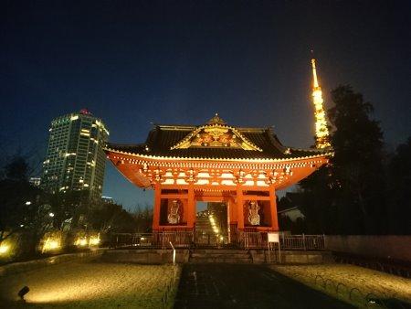 f:id:hiroyukmurata:20170320002713j:plain