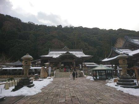 f:id:hiroyukmurata:20170320003243j:plain