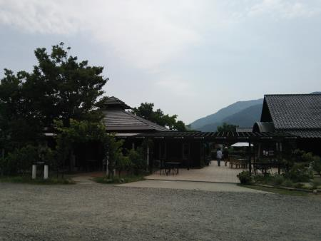f:id:hiroyukmurata:20170320004909j:plain