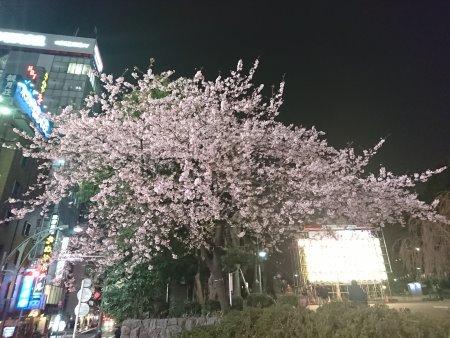 f:id:hiroyukmurata:20170507190247j:plain