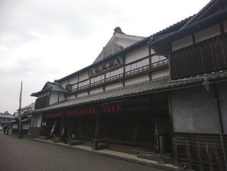 f:id:hiroyukmurata:20170507191041j:plain