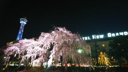 f:id:hiroyukmurata:20170507213931j:plain