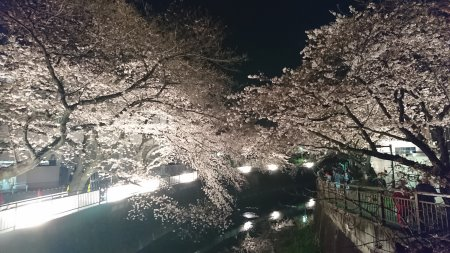 f:id:hiroyukmurata:20170507221324j:plain
