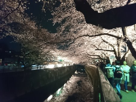 f:id:hiroyukmurata:20170507221334j:plain