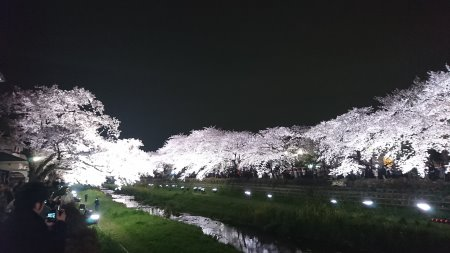 f:id:hiroyukmurata:20170507232407j:plain