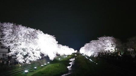 f:id:hiroyukmurata:20170507232414j:plain