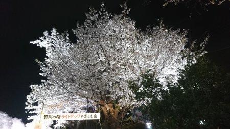 f:id:hiroyukmurata:20170507232427j:plain