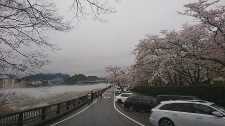 f:id:hiroyukmurata:20170510071353j:plain