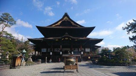 f:id:hiroyukmurata:20170510231357j:plain