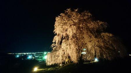 f:id:hiroyukmurata:20170510234411j:plain