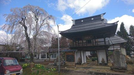 f:id:hiroyukmurata:20170514183715j:plain