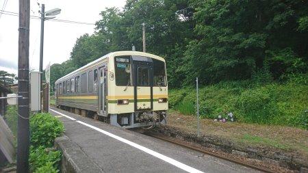 f:id:hiroyukmurata:20170729235256j:plain
