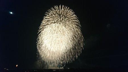 f:id:hiroyukmurata:20170807233533j:plain