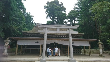 f:id:hiroyukmurata:20170822234853j:plain