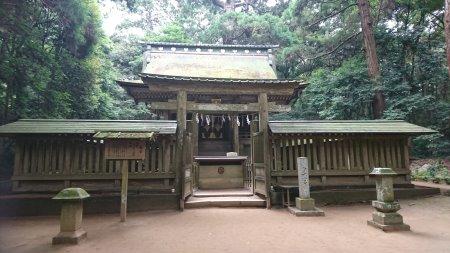 f:id:hiroyukmurata:20170822234915j:plain